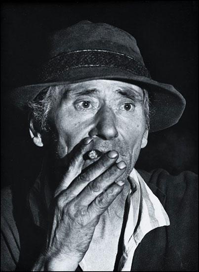 Aldo Passaro - U Dria - Anni '70